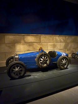 Louwman Museum (11).jpg