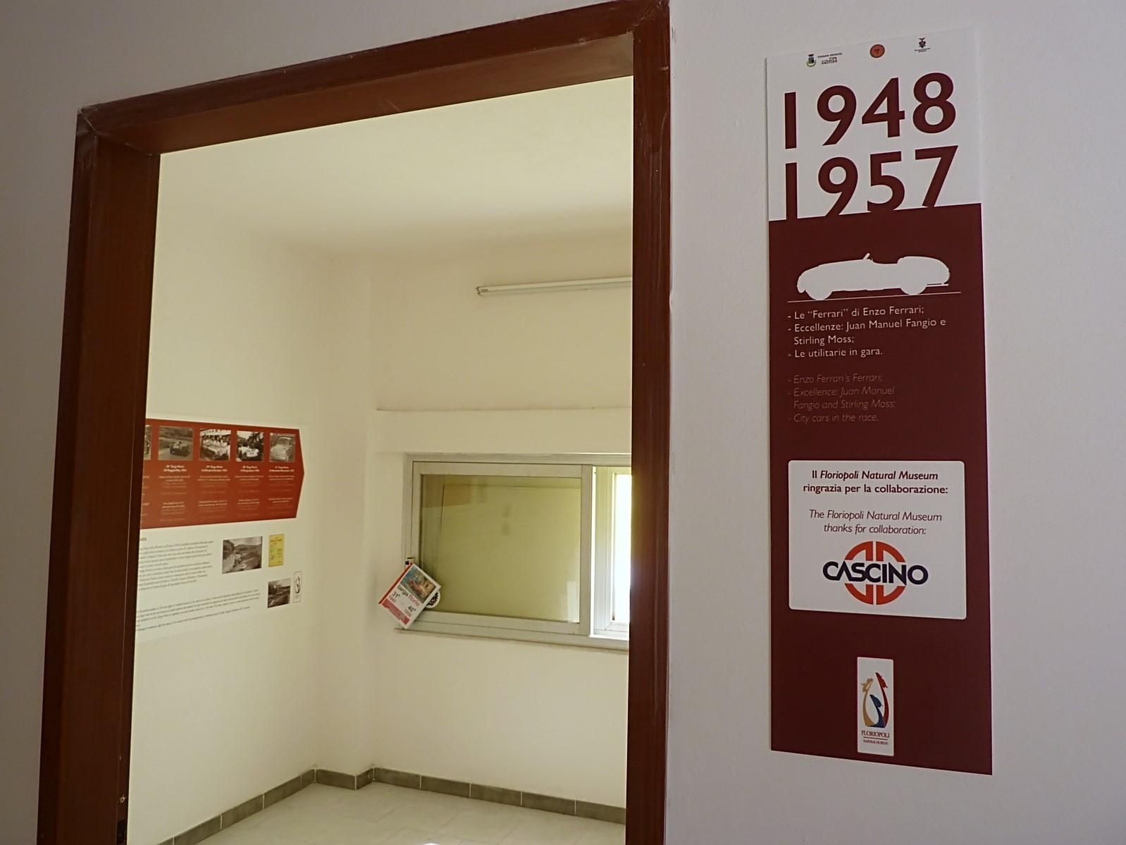 Floriopoli Natural Museum (11).jpg