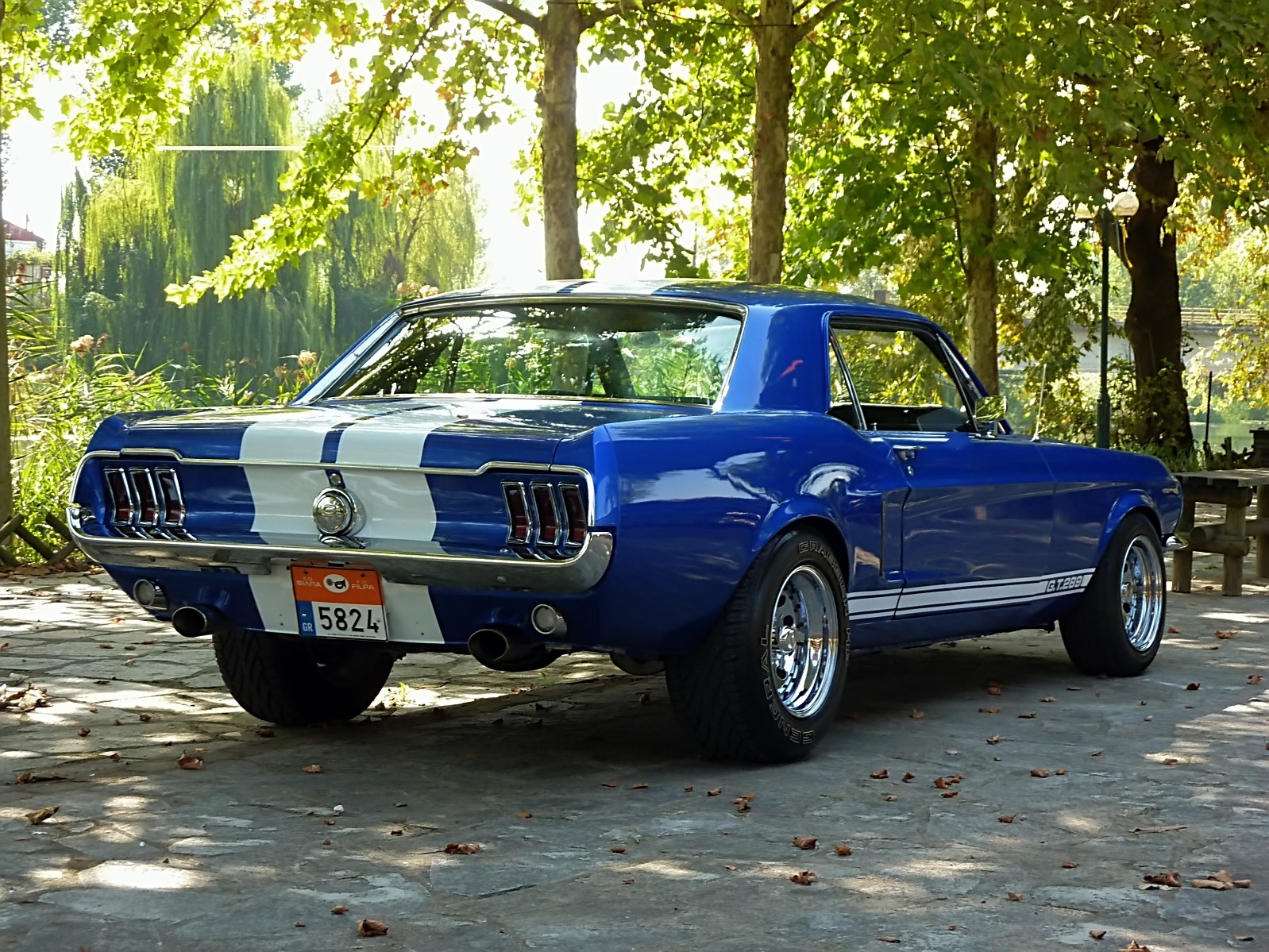 1968 Ford Mustang 289 (70).jpg
