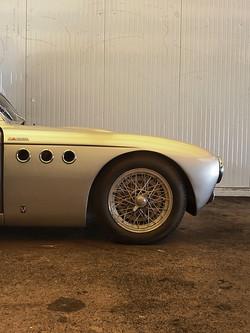1950 Abarth 205 Vignale Berlinetta (9).jpg