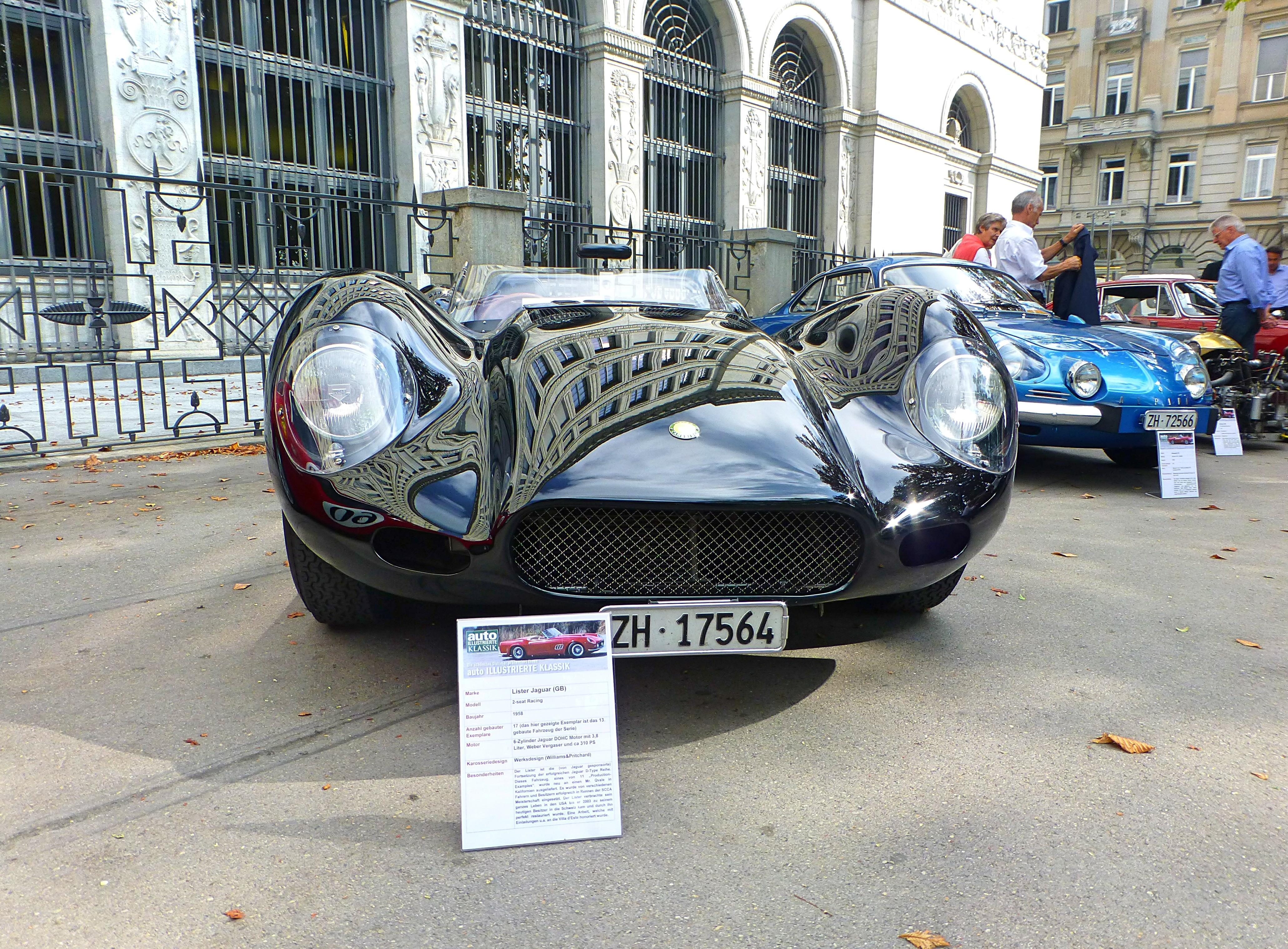 Zurich Classic Car Award 2013 (49)