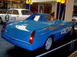 Musee d'Aventure Peugeot Montebeliard France (29).jpg