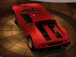 hellenic motor museum (8).JPG