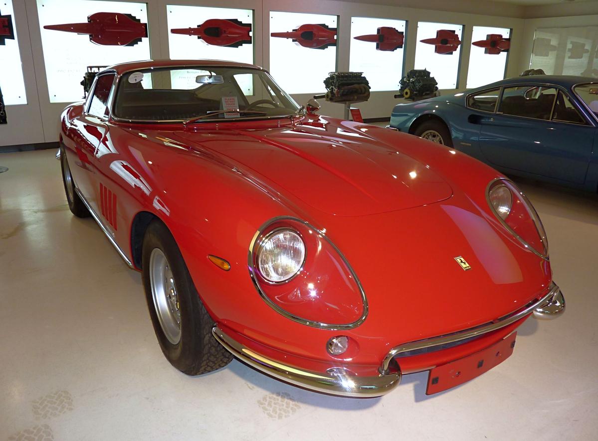 Museo Ferrari Maranello (43).jpg