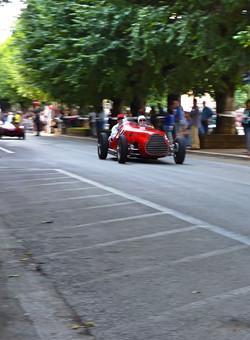 1st Circuito Di Avezzano 2013 (7)