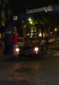 4th Circuito Di Avezzano (351)