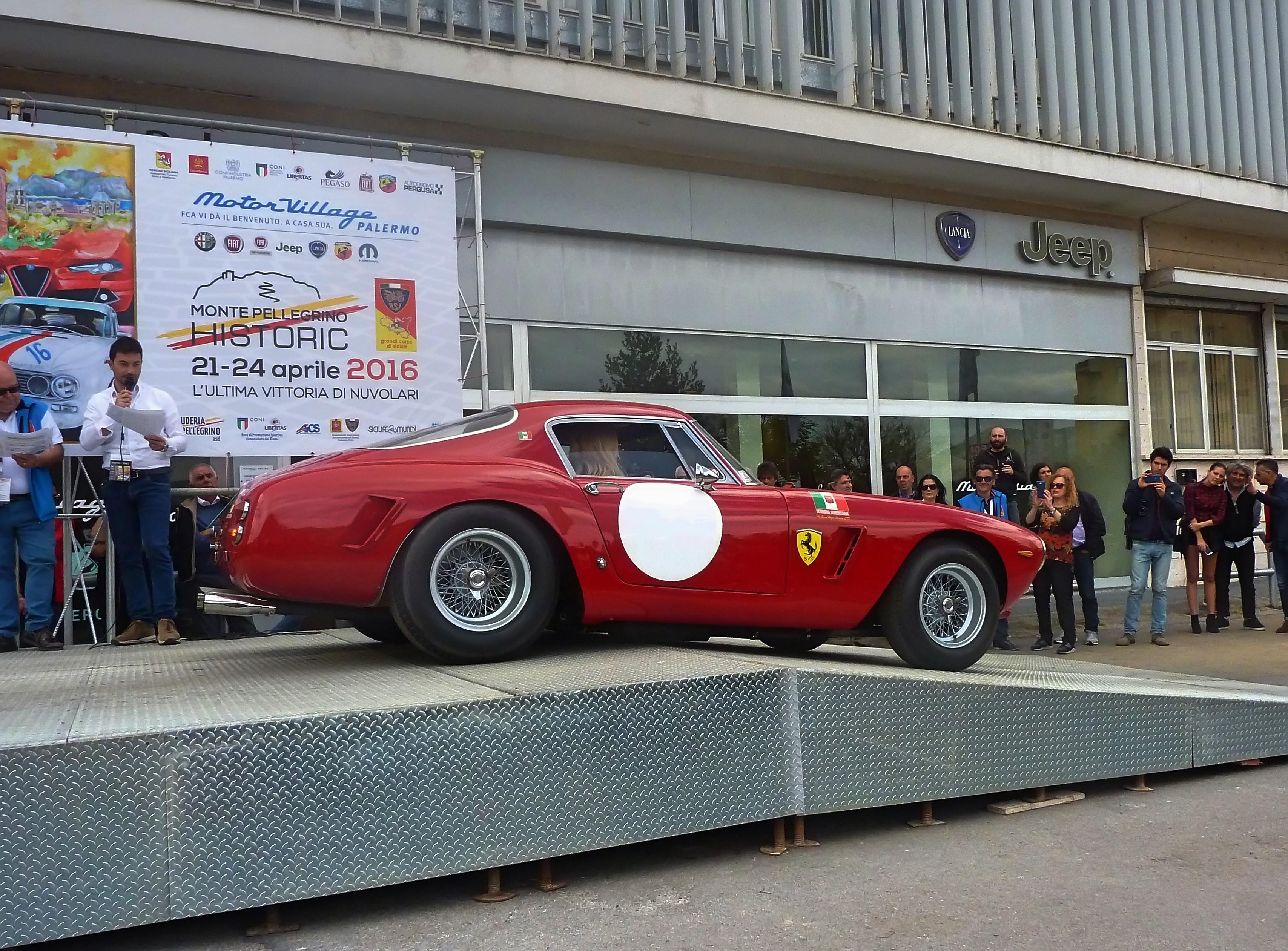 1961 Ferrari 250 GT SWB #2701 (81)_filtered