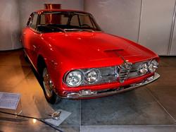 hellenic motor museum (16).JPG