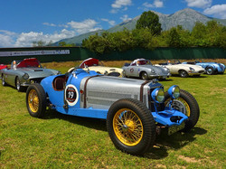 1938 Riley 12-4 Blower Special (5)