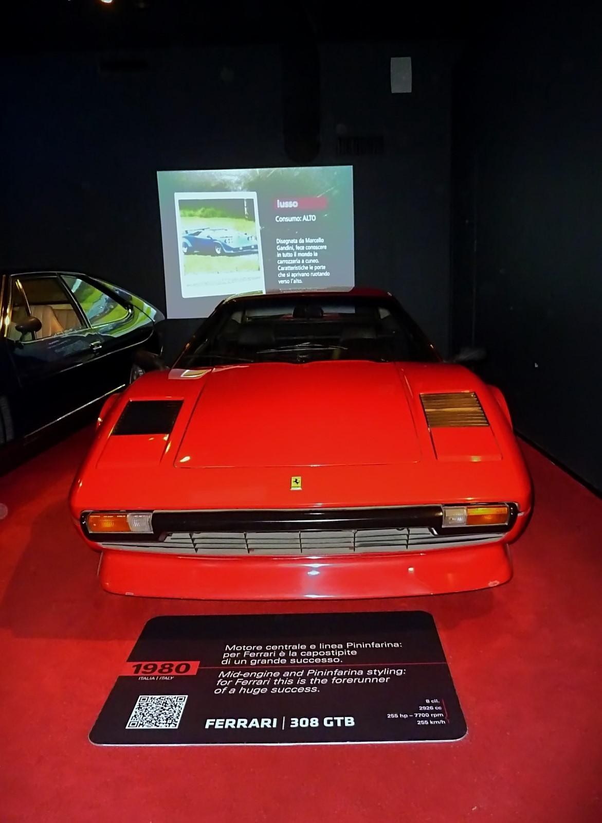Museo Automobile Torino  (42)