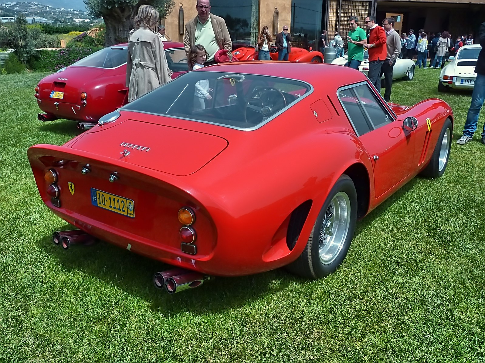 4th Classic Auto Show 2011 (63).jpg