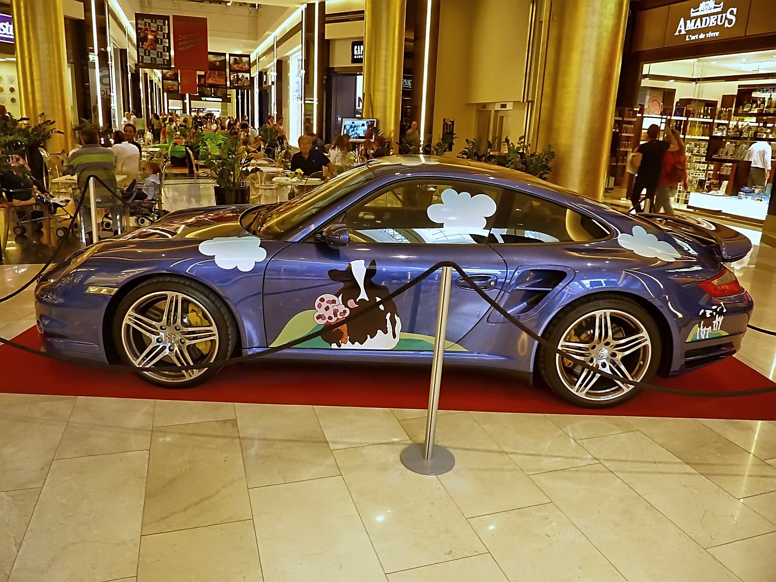 Drive me @ Golden Hall Athens 2009  (19).jpg