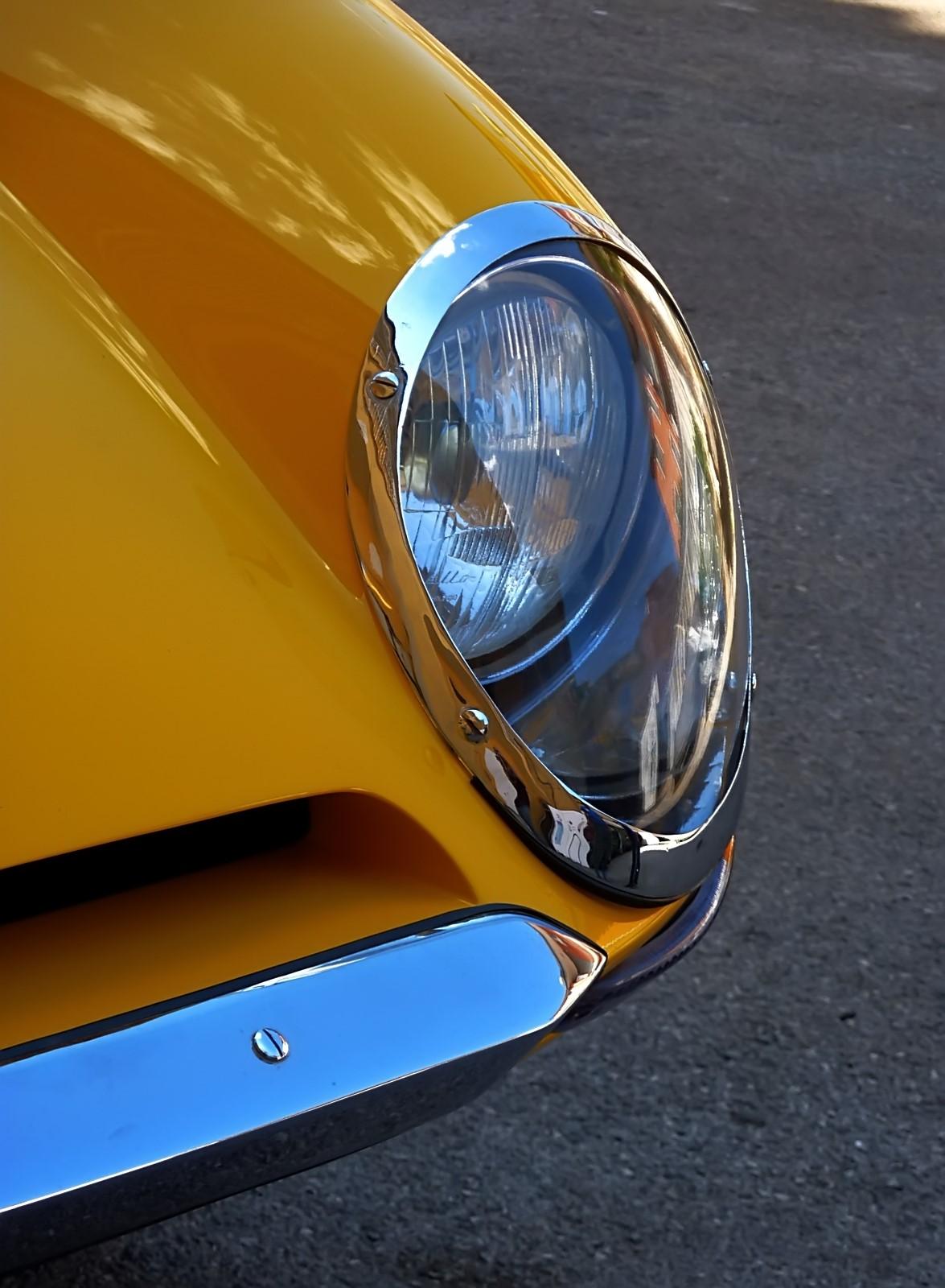 1966 Bizzarrini 5300 GT Strada (79).jpg