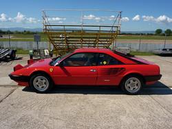 1982 Ferrari Mondial QV (17).jpg