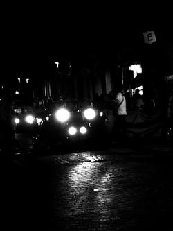 Circuito DI Avezzano 2014 (214).jpg