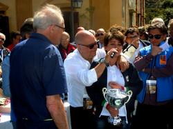 Award ceremony Villa de Cordova (32)