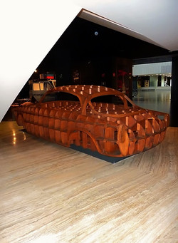 Museo Automobile Torino  (108)