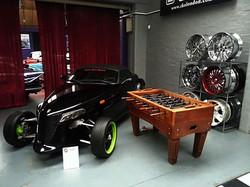 London Motor Museum (11).jpg