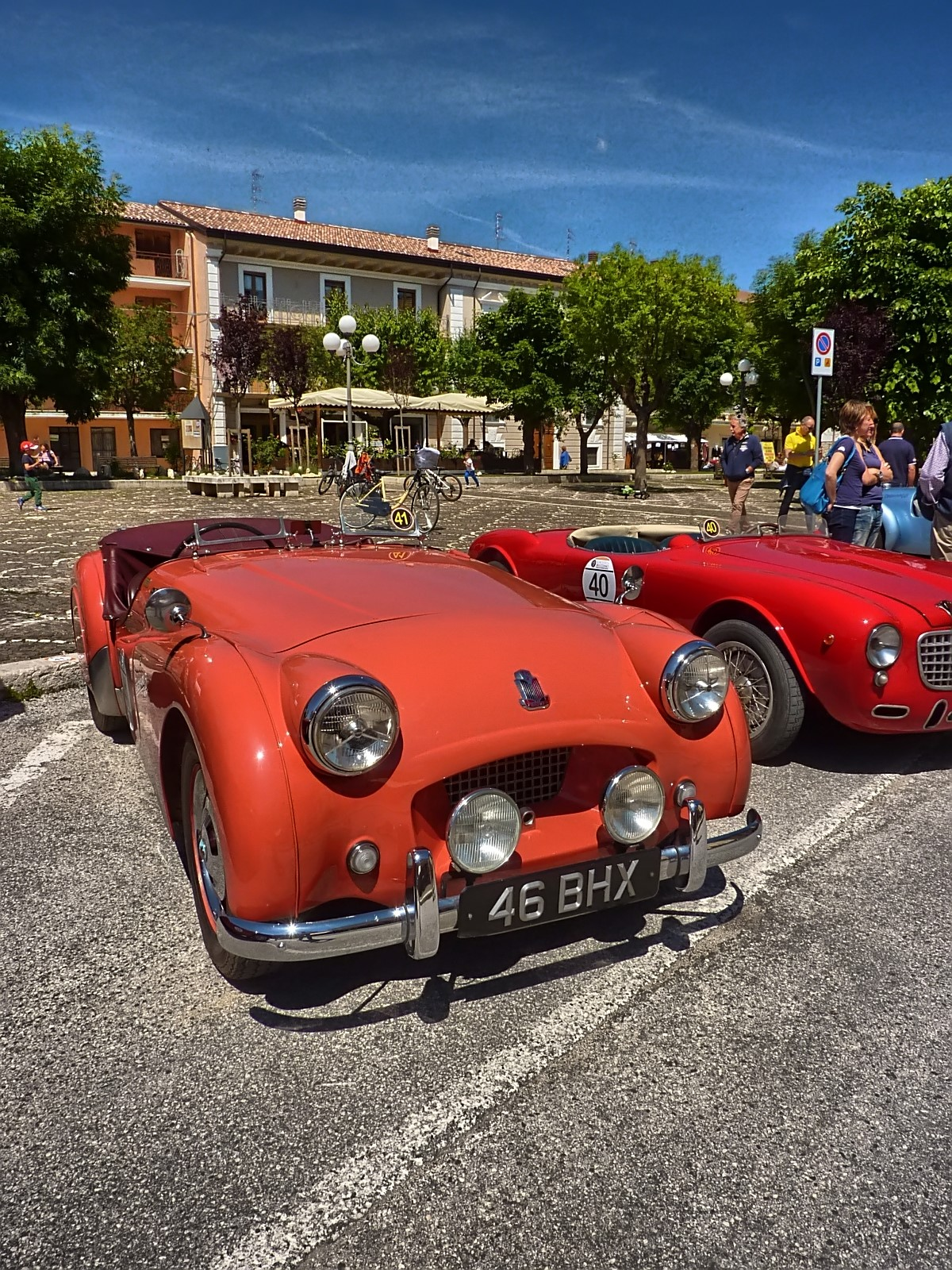 Circuito di Avezzano 2015 (88)