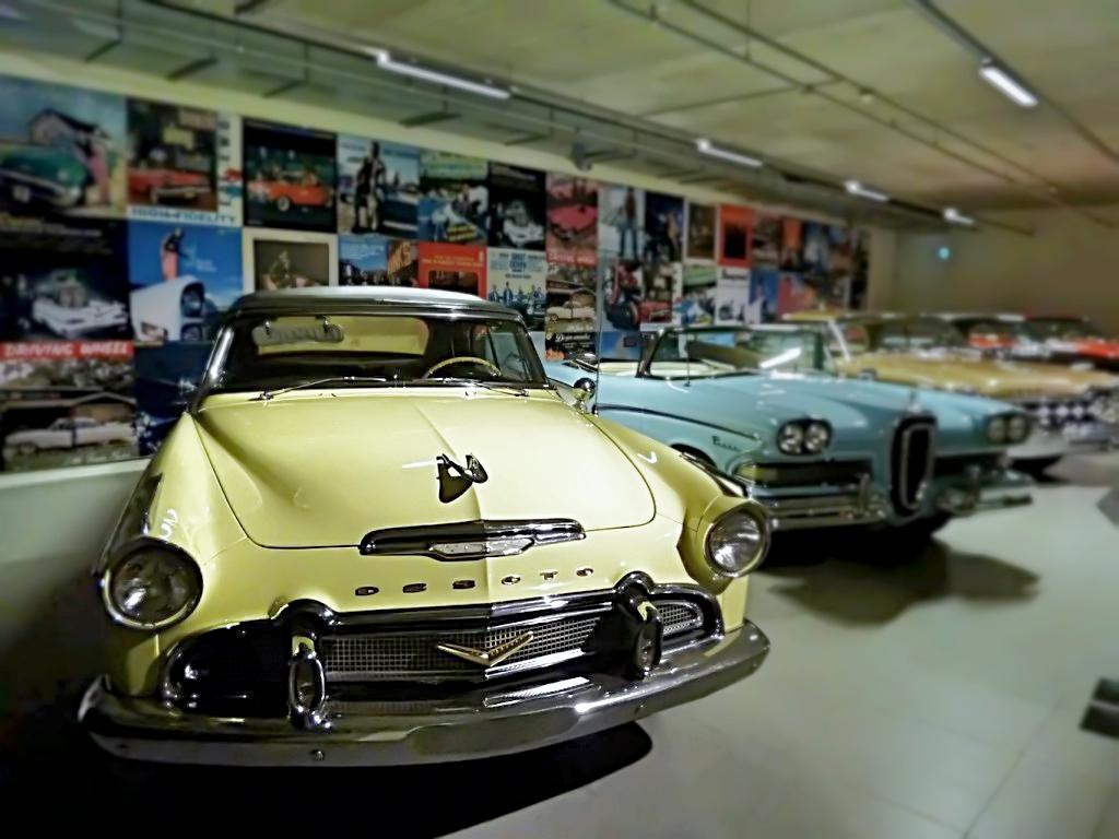 Louwman Museum (103).jpg