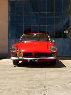 1965 ASA 1000 GT  (7)
