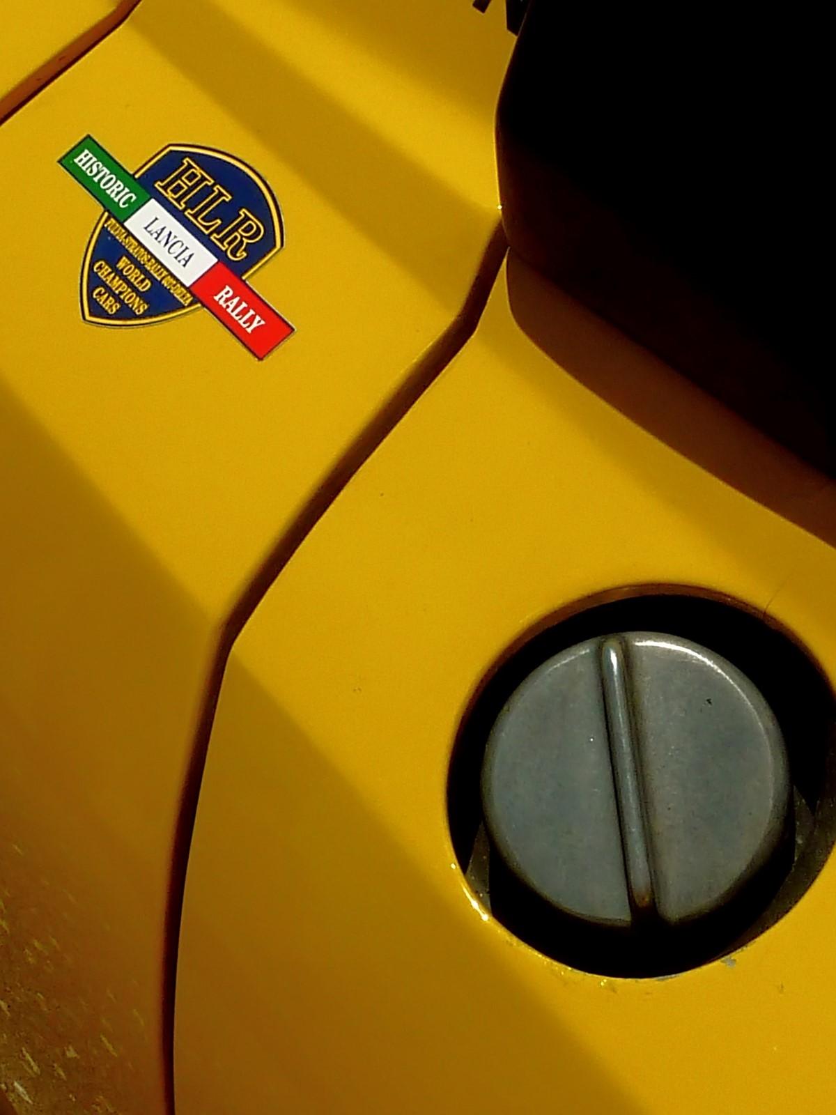 1974 Lancia Stratos HF (25)_filtered.jpg