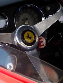 1961 Ferrari 250 GT SWB #2701 (48)_filtered