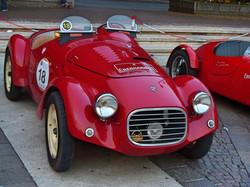 4th Circuito Di Avezzano (325)