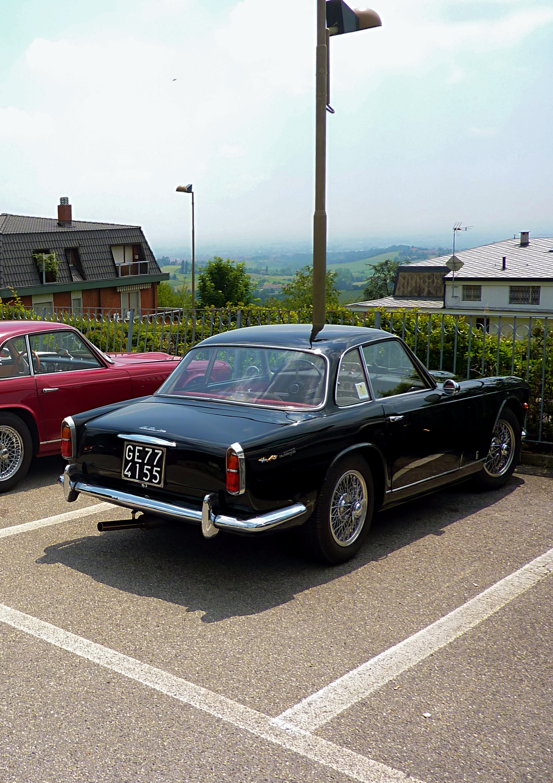 Triumph Italia Meeting 2015 (4).jpg