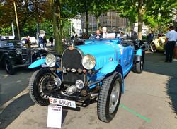 Zurich Classic Car Award 2013 (21)