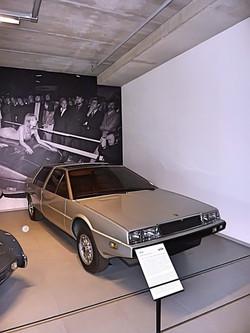 Louwman Museum (229).jpg