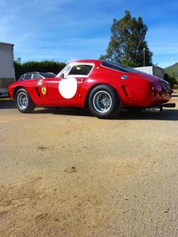 1961 Ferrari 250 GT SWB #2701 (6)_filtered