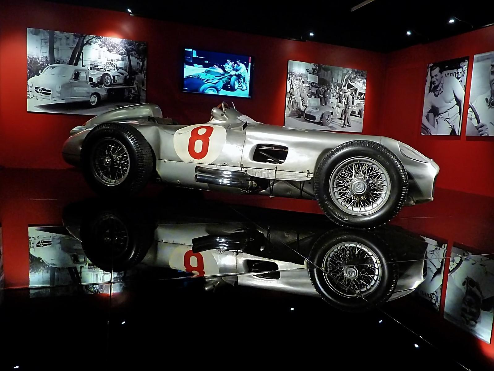 Museo Automobile Torino  (90)