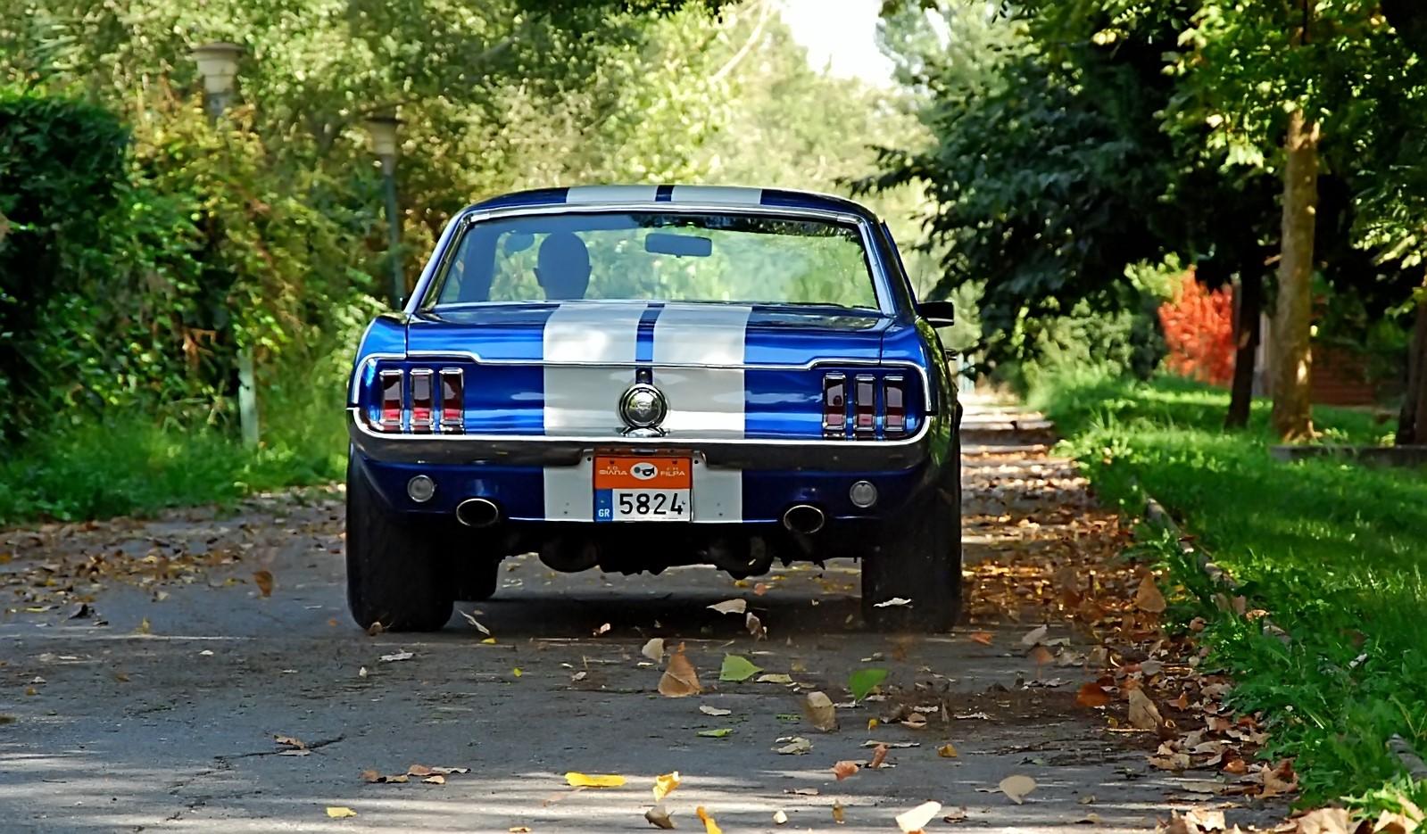 1968 Ford Mustang 289 (20).jpg