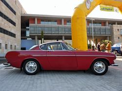 1965 Volvo P1800 (LEKAM) (18)
