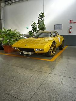 1974 Lancia Stratos HF (3)_filtered.jpg