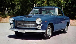 1959 A.S.A tipo 854 (7)