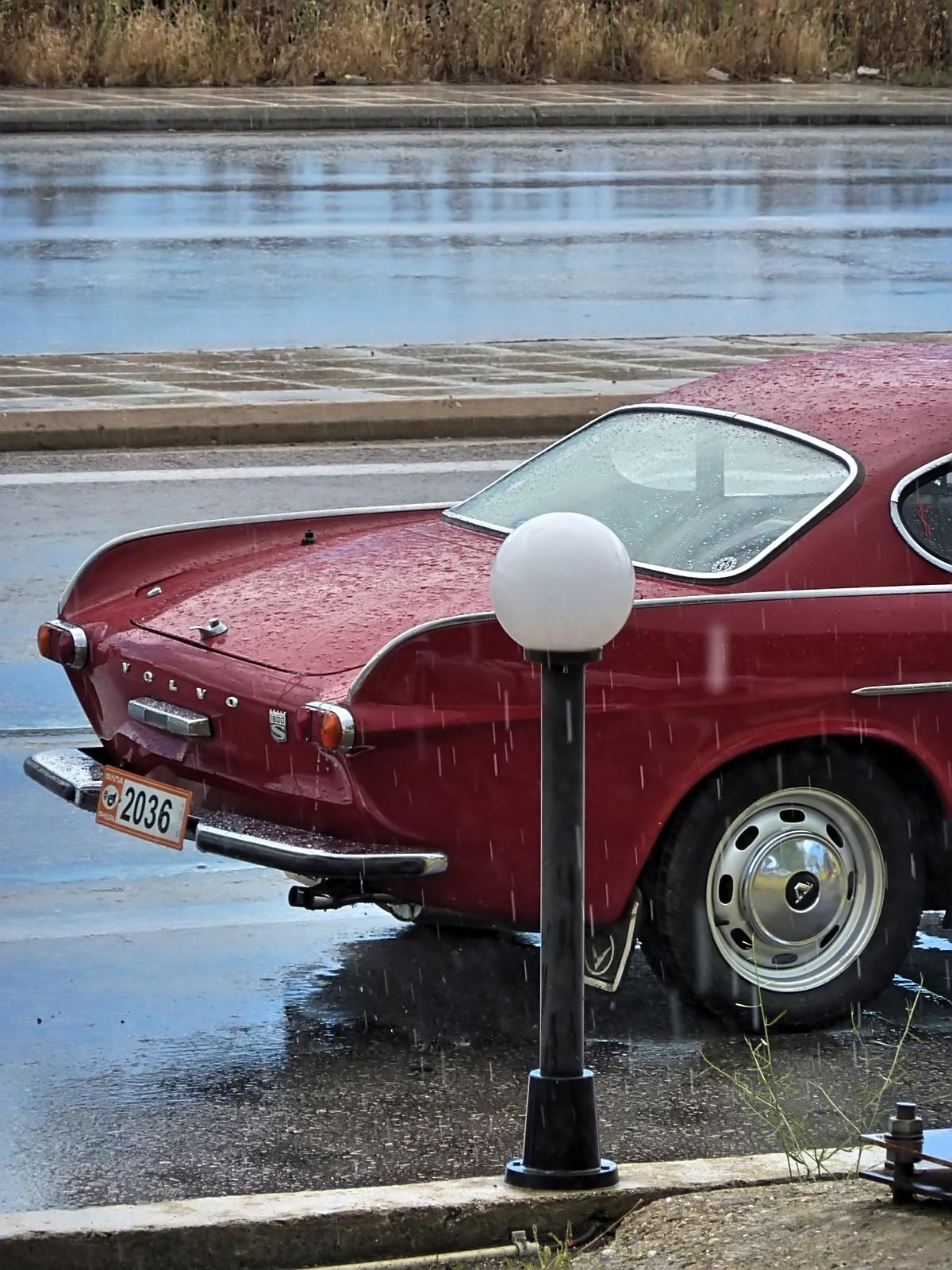 1965 Volvo P1800 (LEKAM) (50)