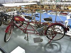 Autoworld Museum Brussels (118).jpg