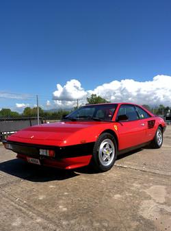 1982 Ferrari Mondial QV (15).jpg