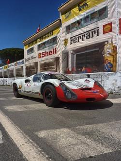 1967 Porsche 910 (21).jpg