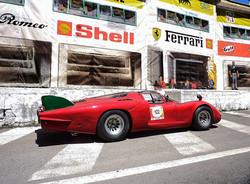 1968 Alfa Romeo T33-2 LeMans(Coda Lunga) (40)