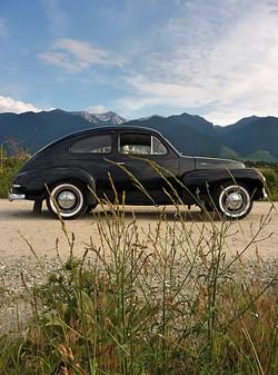 1946 Volvo PV444 (LEKAM) (14)
