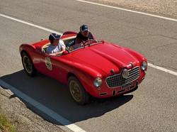 1952 Panhard  X86 Barchetta MM Crepaldi (22)
