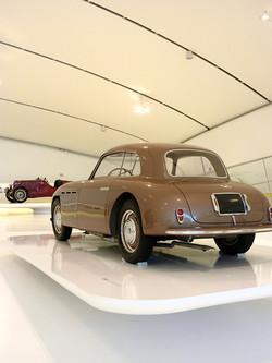 Museo Casa Enzo Ferrari (19).jpg