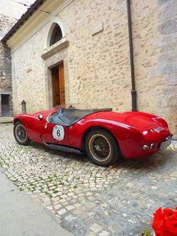 1955 Ermini 1100 Sport Competizione (14)