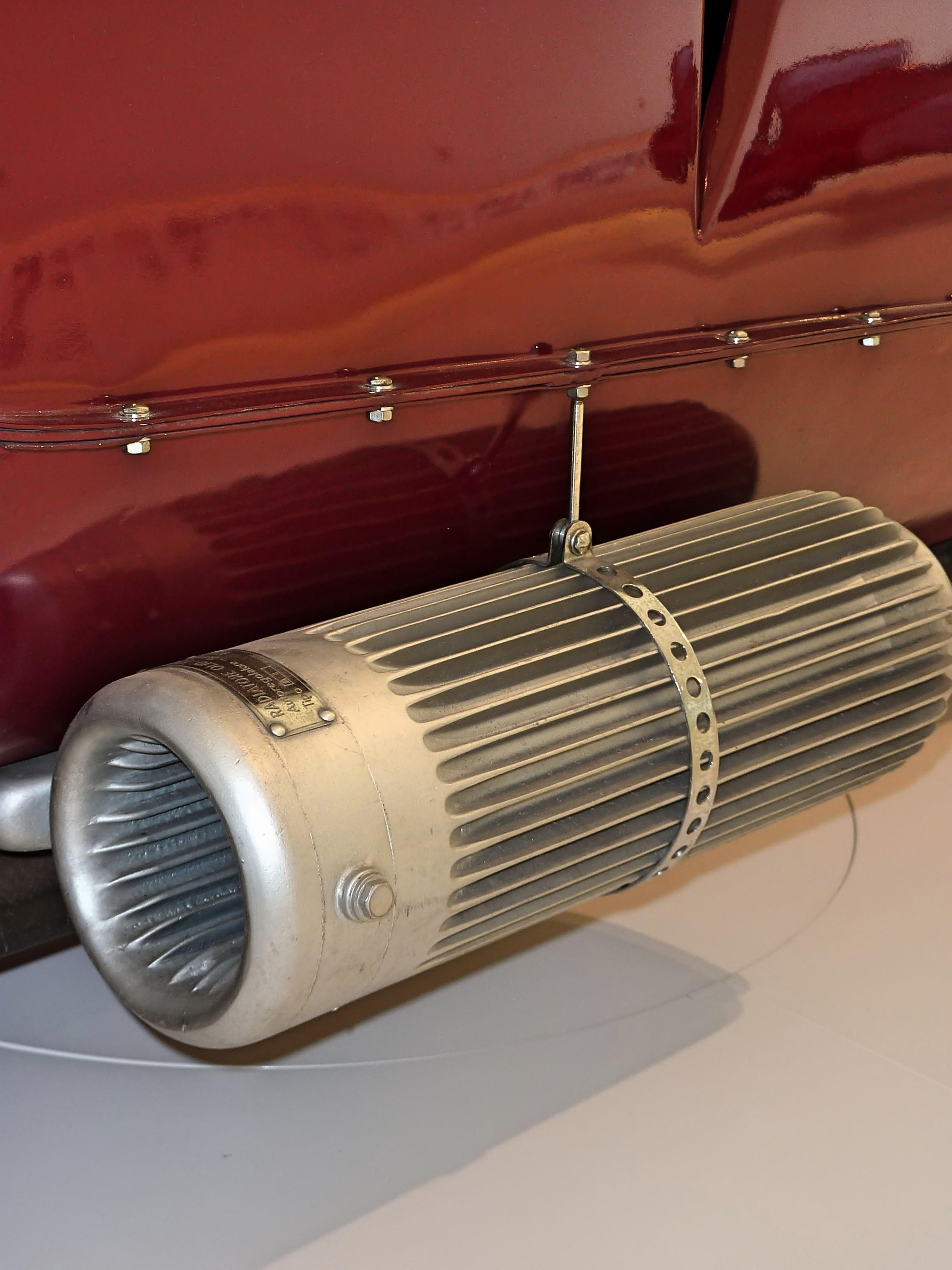 1936 Alfa Romeo Tipo 12C  (26)