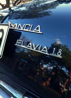 1968 Lancia Flavia PF Iniezione (17)