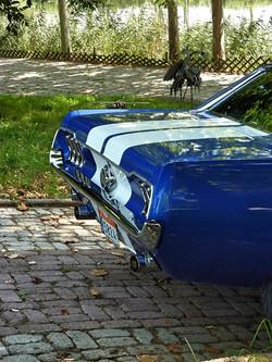 1968 Ford Mustang 289 (53).jpg