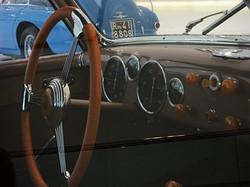 1948 Maserati A6 1500 3C Pinin Farina Berlinetta (11)